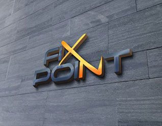 FIX_Point-logo