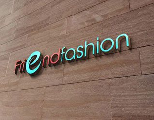 Friendfashion-logo