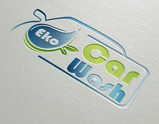 car_wash-logo