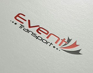 event-transport-logo