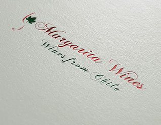 margarita-wines-logo